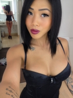 Asian Girls 10
