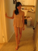 Asian Girls 30