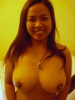 Asian Girls 01