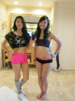 Asian Girls 10