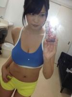 Asian Girls 12