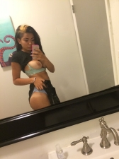 Asian Girls 34