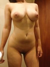 Asian Girls 35