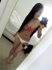 Asian Girls 03