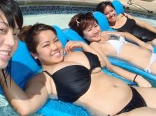 Asian Girls 19