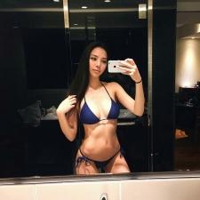 Asian Girls 02