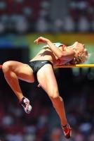 Athlete Camel Toe 05