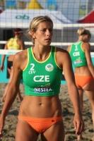 Athlete Camel Toe 06