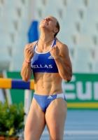 Athlete Camel Toe 19