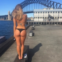 Aussie Girls 01