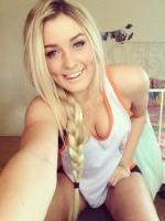 Aussie Girls 04