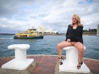 Aussie Girls 10