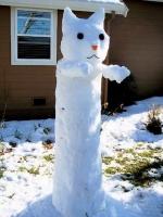 Awesome Snowmen 02