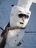Awesome Snowmen 06