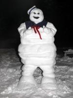 Awesome Snowmen 12