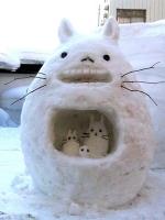 Awesome Snowmen 16