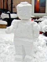 Awesome Snowmen 20
