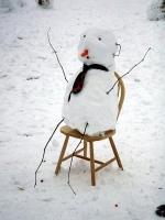 Awesome Snowmen 21