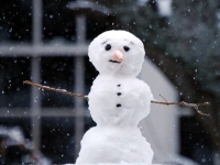Awesome Snowmen 27