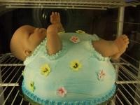 Baby Cakes 05