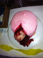 Baby Cakes 06