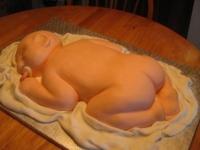 Baby Cakes 12