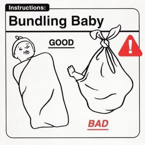 Baby Instructions 02