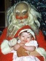 Bad Santas 01