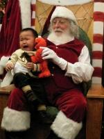 Bad Santas 02