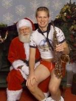 Bad Santas 03