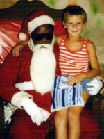 Bad Santas 04
