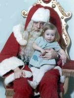 Bad Santas 05