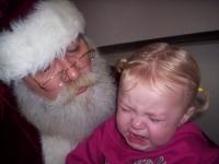 Bad Santas 06