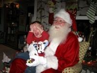 Bad Santas 07