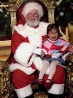 Bad Santas 08