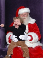 Bad Santas 09