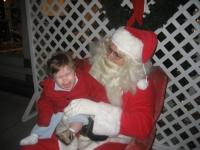 Bad Santas 10