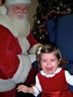 Bad Santas 11