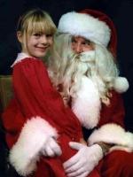 Bad Santas 12