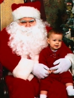 Bad Santas 13