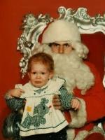 Bad Santas 14