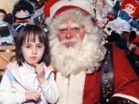 Bad Santas 15