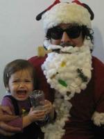 Bad Santas 16