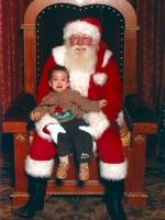Bad Santas 17