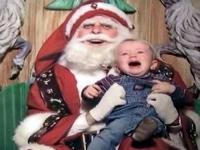 Bad Santas 18
