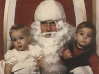 Bad Santas 19