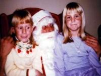 Bad Santas 20