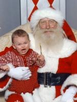 Bad Santas 21