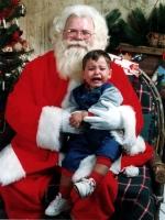Bad Santas 22