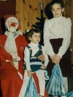 Bad Santas 23